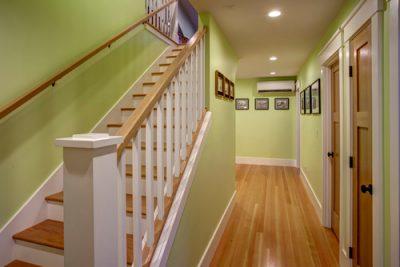 https://www.houzz.com/photos/53965408/Urban-Farmhouse-traditional-hall-seattle